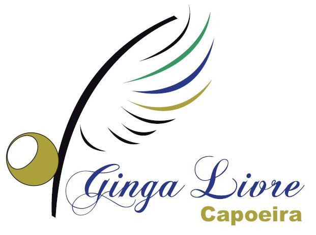 Association de Capoeira Ginga Livre Niort